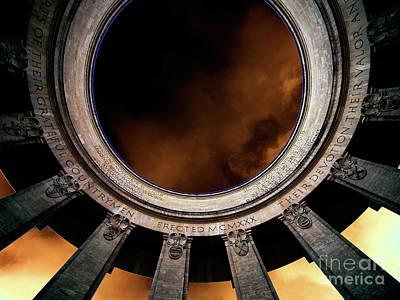 Monumental_1 Poster