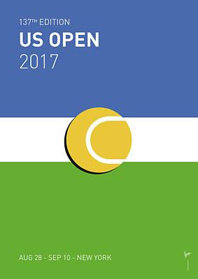 Tennis,us open tennis,tennis scores,tennis warehouse,us open tennis 2019