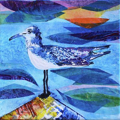 My Tern Poster