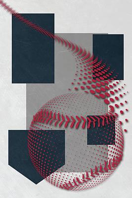 New York Yankees Art Poster