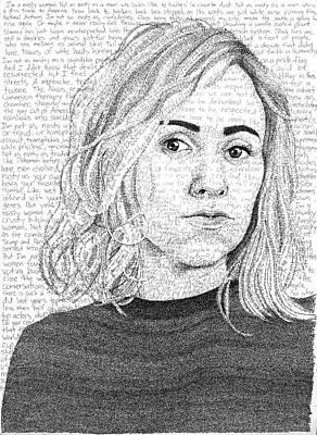 Nina Donovan In Her Own Words Poster
