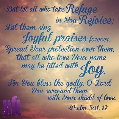 O Lord, Hear Me As I Pray;  Pay Poster