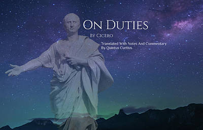 On Duties  Poster