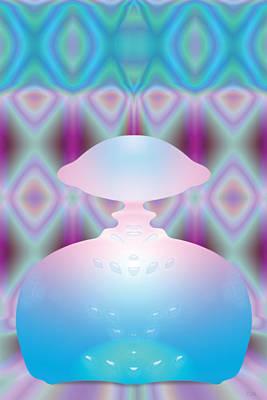 Porcelain1 Poster