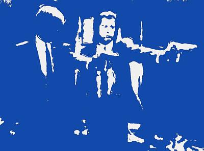 Pulp Fiction 2a Poster