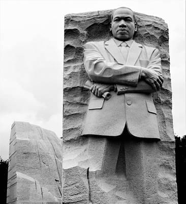 Remembering Mr. King Poster