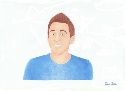 Roman Atwood Poster