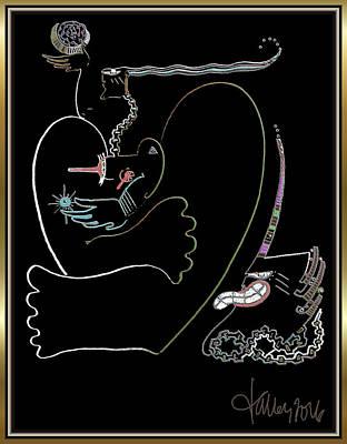 Serpent Moon Poster