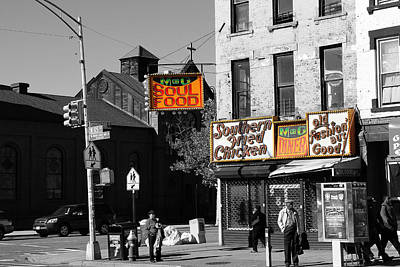 Soul Food 2 Poster