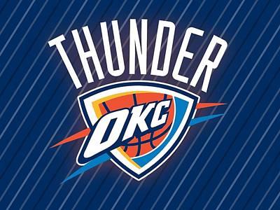 Sports Oklahoma City Thunder                   Poster