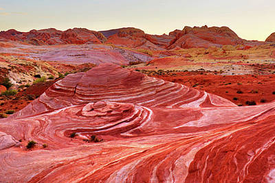 Image result for valley of fire