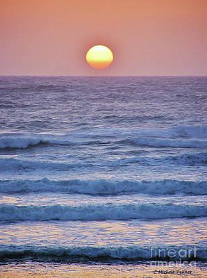 Sun To Sea Poster