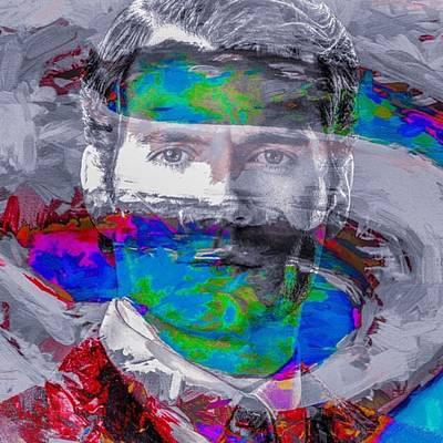 #superman #supermanvsbatman Poster