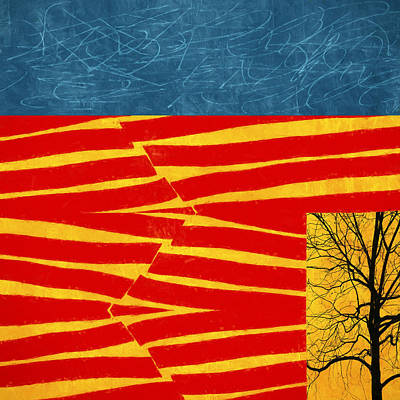 Tectonics Poster