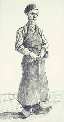 The Boy Smith Poster