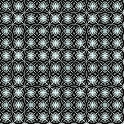 Tiles.2.178 Poster
