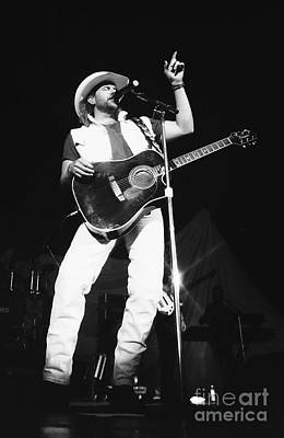 Toby Keith 95-1547 Poster