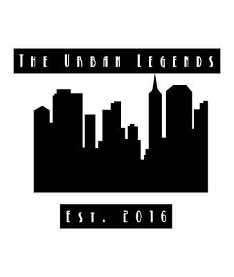 UL Poster