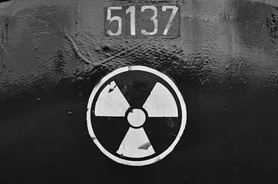 Vault 5137 Poster