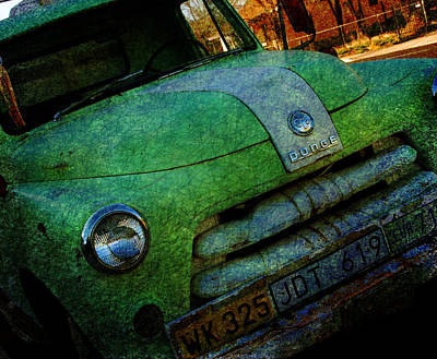 Where Are The Good Old Days Gone Poster
