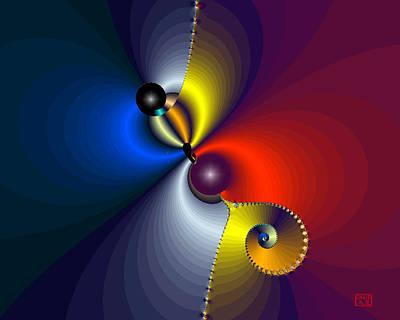 Whirlygig Poster