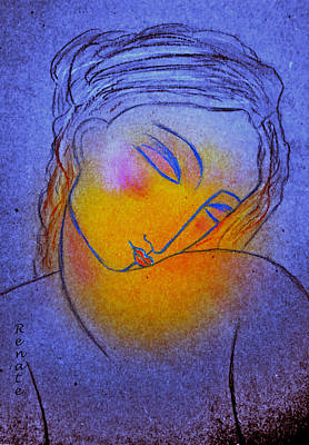 Whispering Hope..... Poster