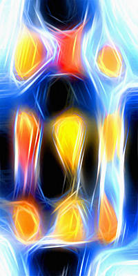 X-ray Abstract Poster