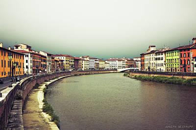 Arno Poster