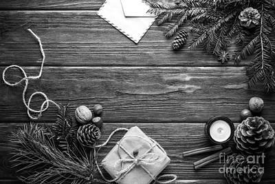 Christmas 6 Poster