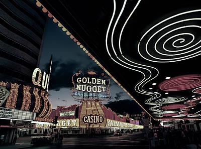 Kostenlose Casino Spiel zmodo