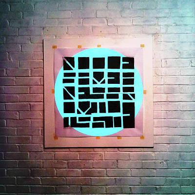 Thirteen - Wall Poster