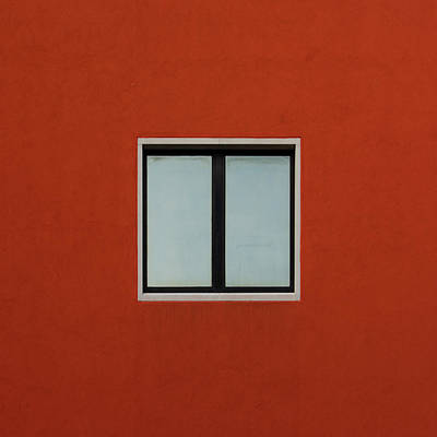 Verona Windows 2 Poster
