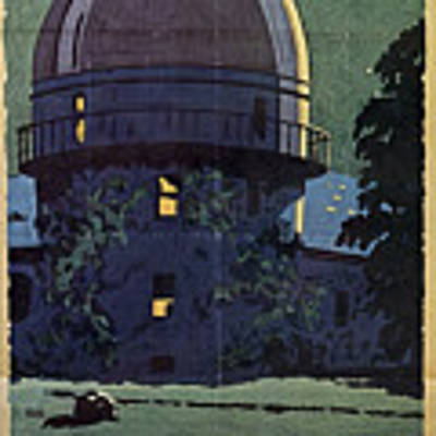 Chicago Poster, 1925 Poster by Granger