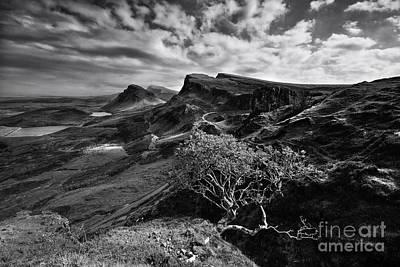Isle Of Skye Photographs