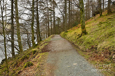 Designs Similar to Buttermere Walks