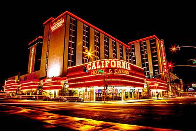 Designs Similar to California Hotel by Az Jackson