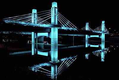 Designs Similar to Brazos River Suspension Bridge