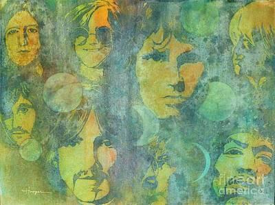 Pete Hamm Prints