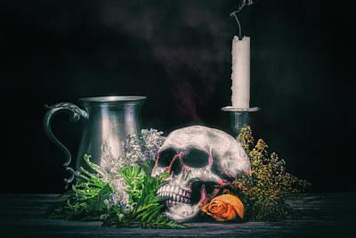 Bone Photographs