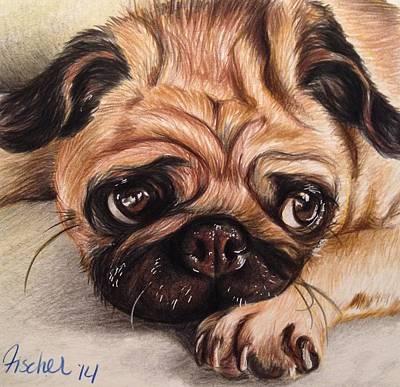 Debbie Fischer Art