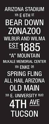 Wilma Prints