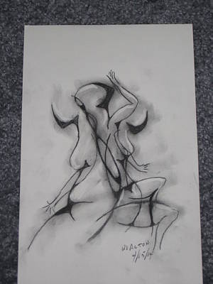 Designs Similar to Dance by William Alton