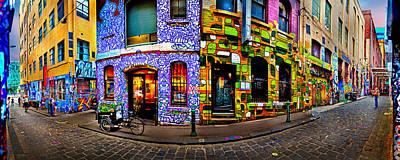 Hoboken Art