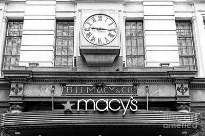 Designs Similar to R.h. Macy And Co. New York City