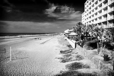 Designs Similar to Folly Beach by John Rizzuto