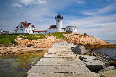 Designs Similar to Eastern Point Lighthouse