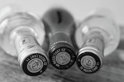 Designs Similar to French Wine Bottles