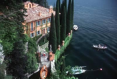 Designs Similar to Giacomo Montegazza