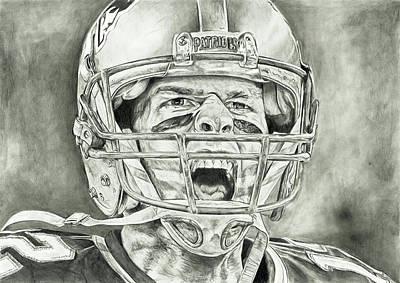 David Courson Drawings