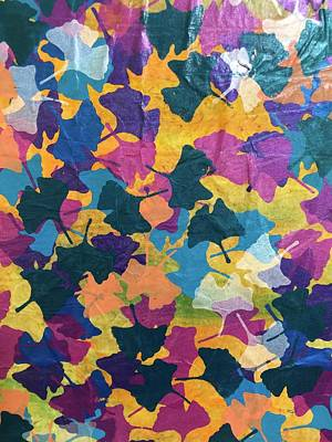 Vidabeth Wall Art